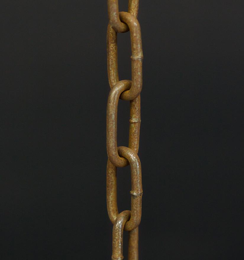 Chains 1