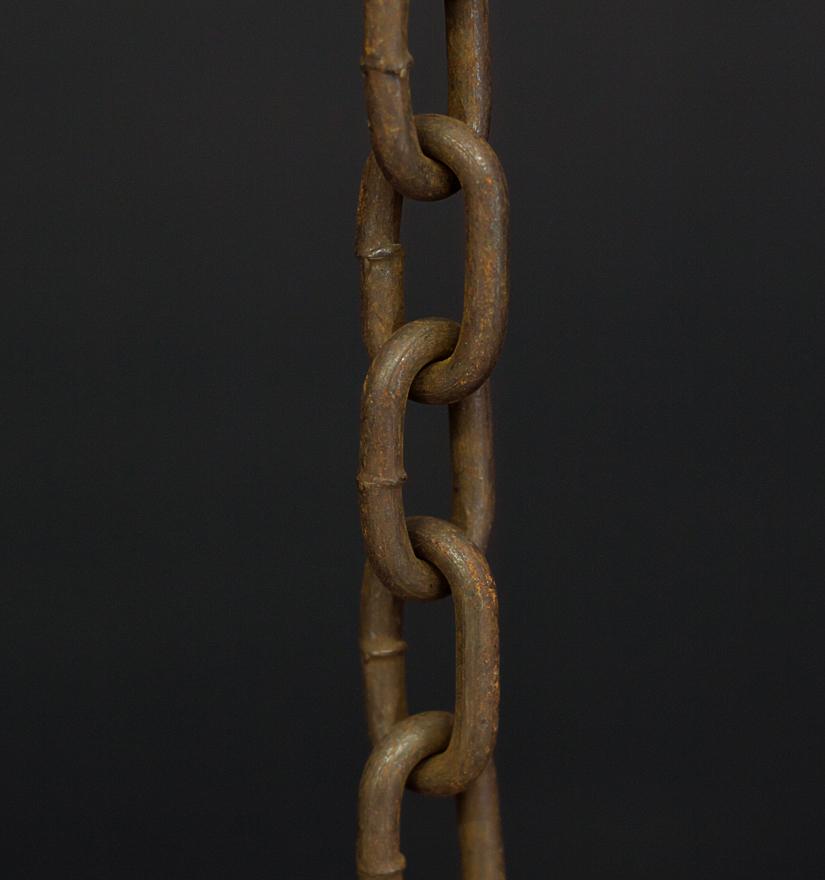 Chains 2