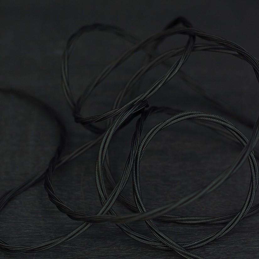 Cords 11