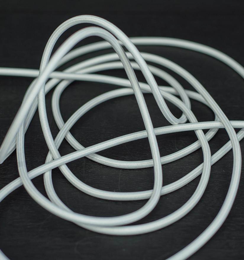 Cords 13