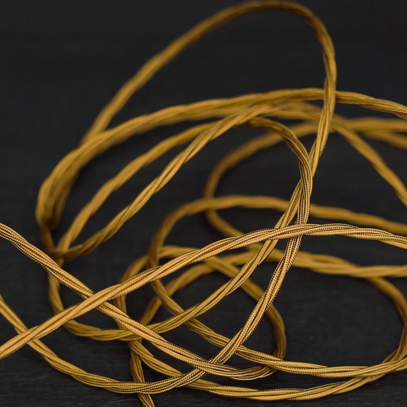 Cords 15