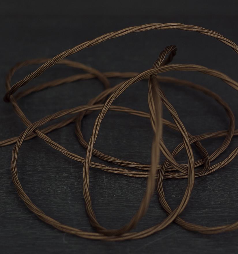 Cords 17