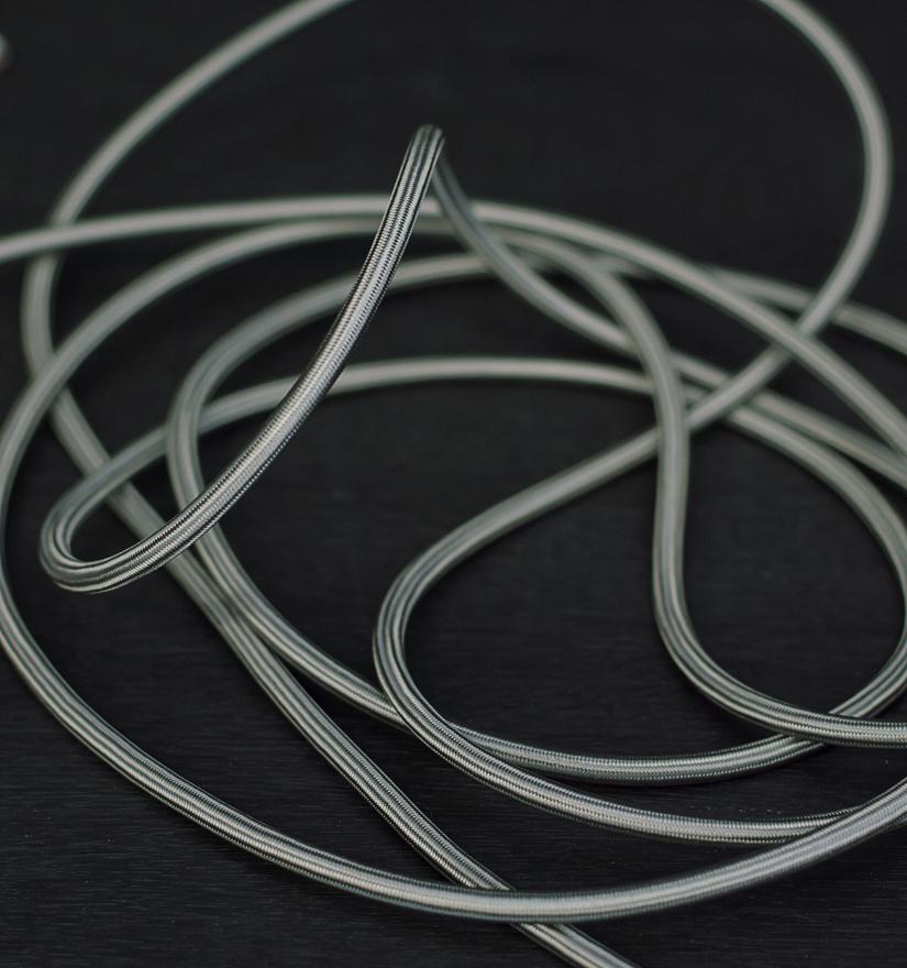 Cords 2