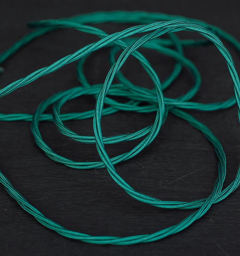 Cords 20
