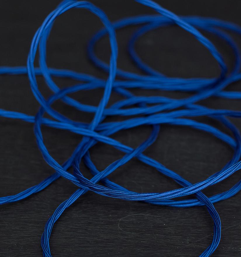 Cords 21