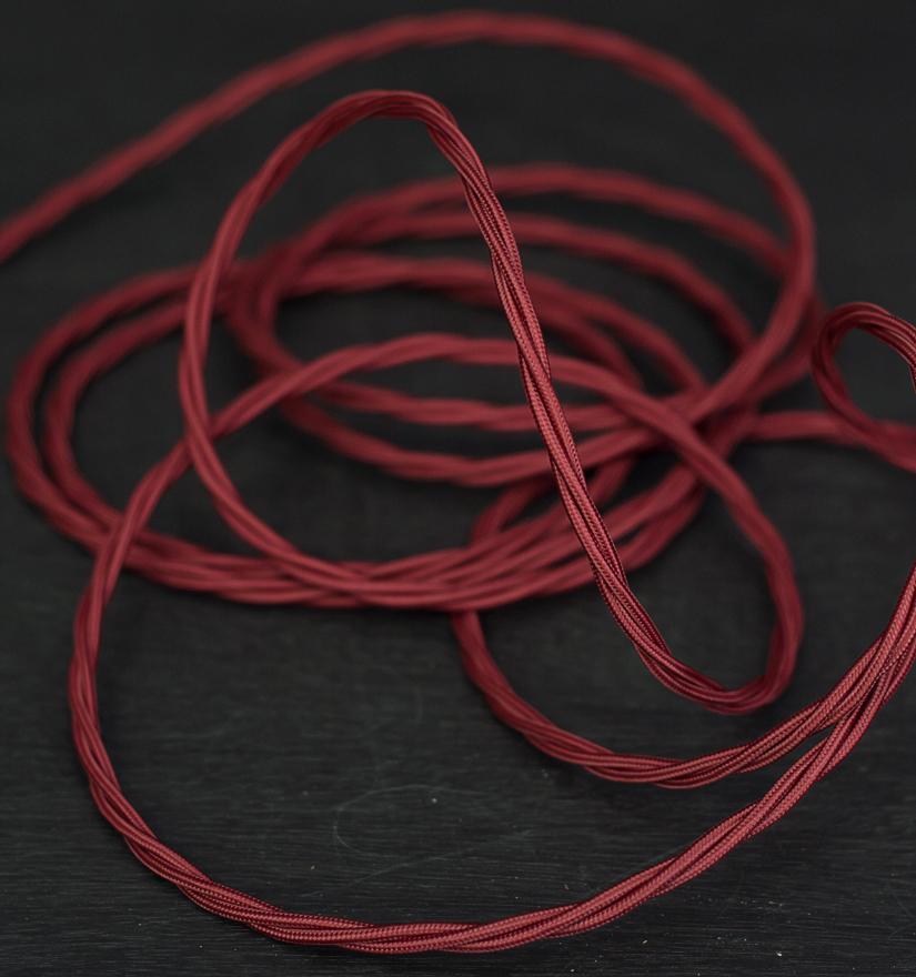 Cords 25