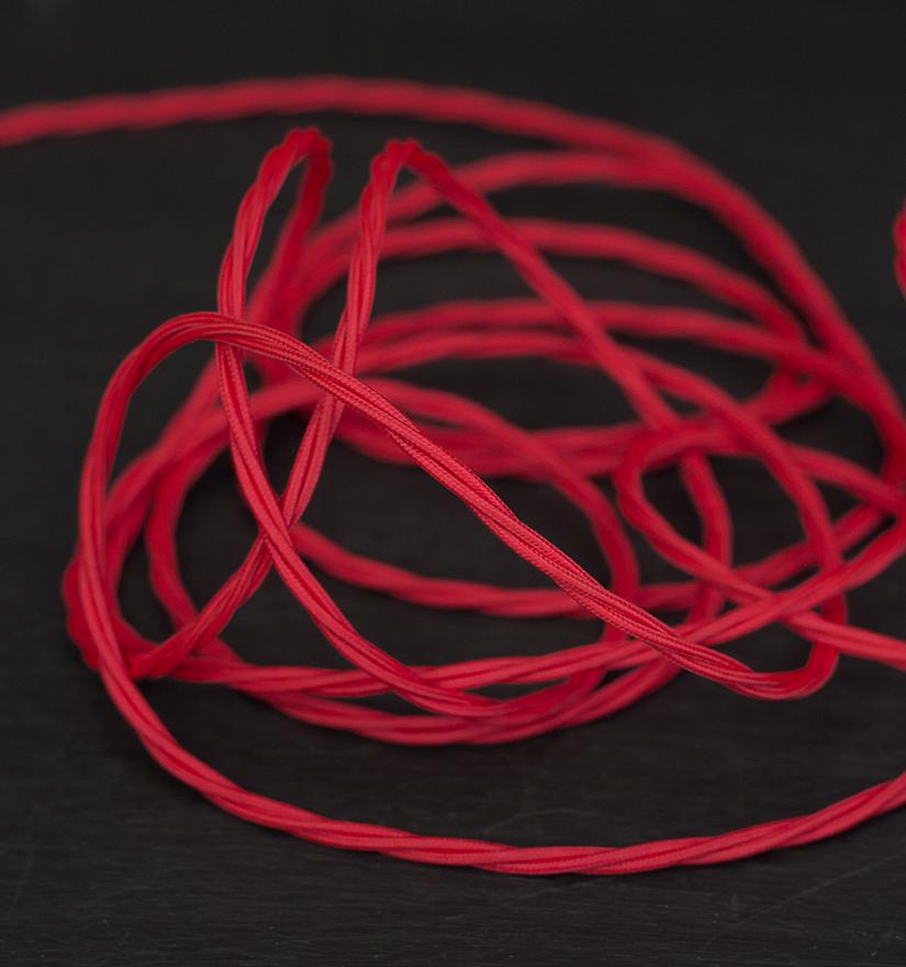 Cords 26