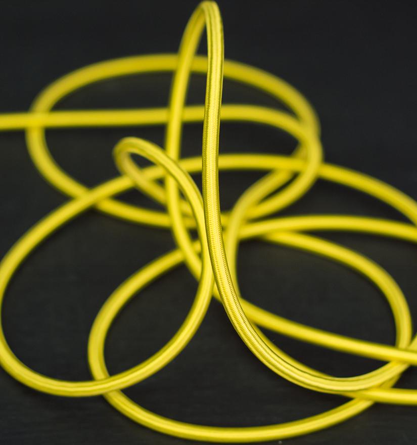 Cords 3