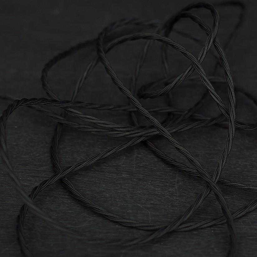 Cords 31