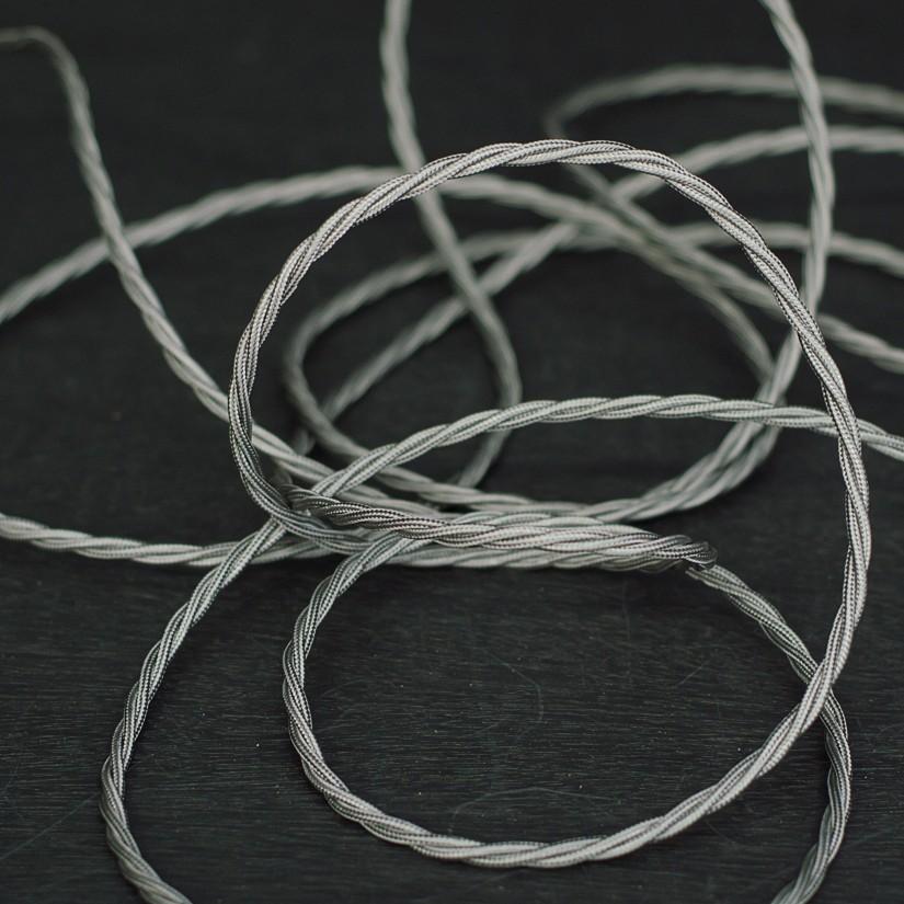 Cords 32