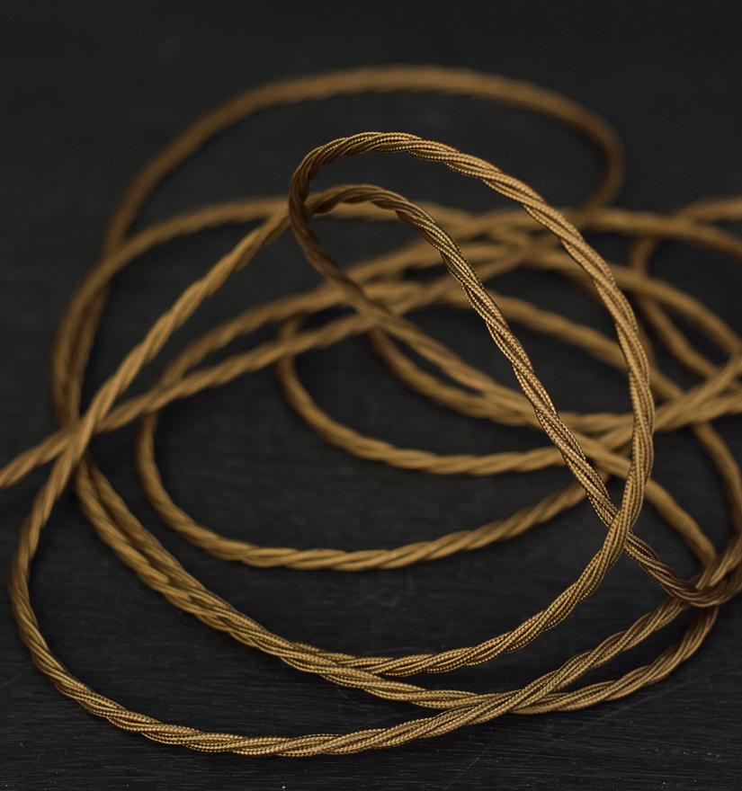 Cords 33