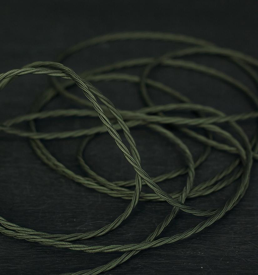 Cords 35