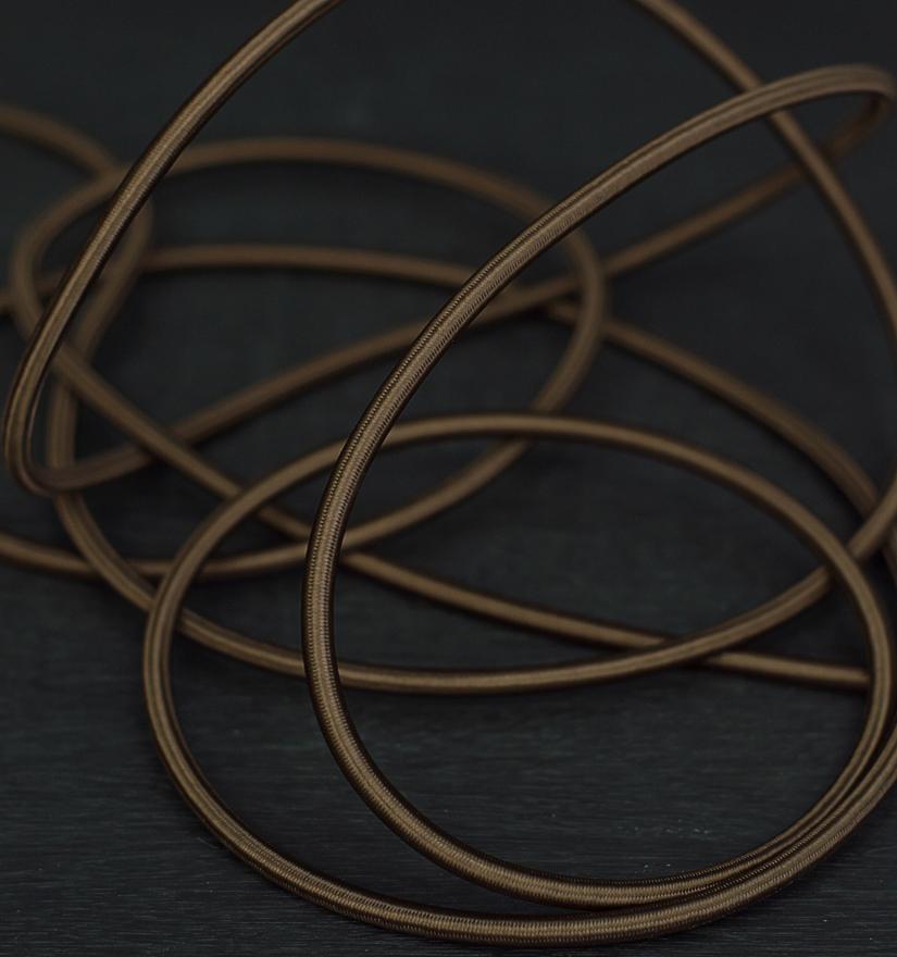 Cords 4