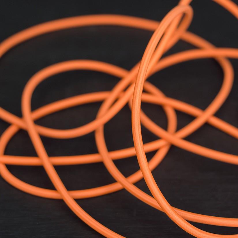 Cords 5
