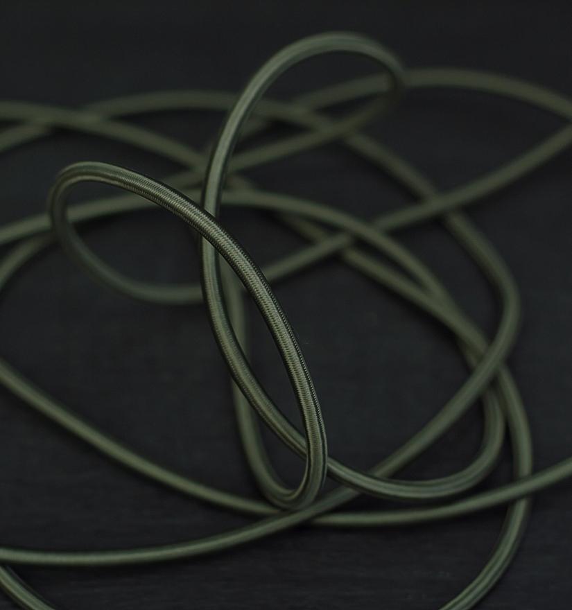 Cords 6