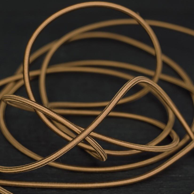 Cords 8