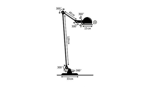 D1240-Floor-Lamp