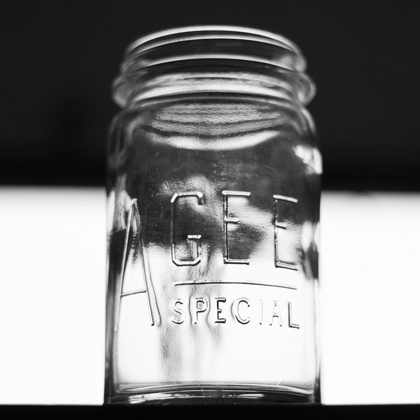 Jars 11