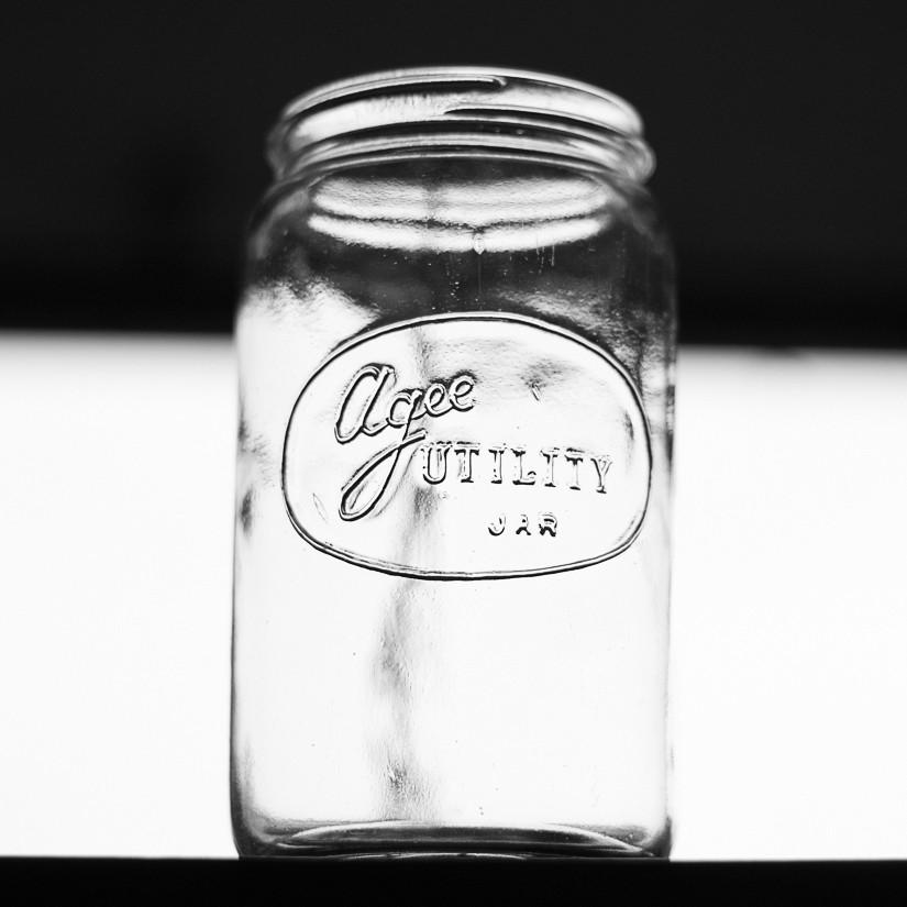 Jars 12