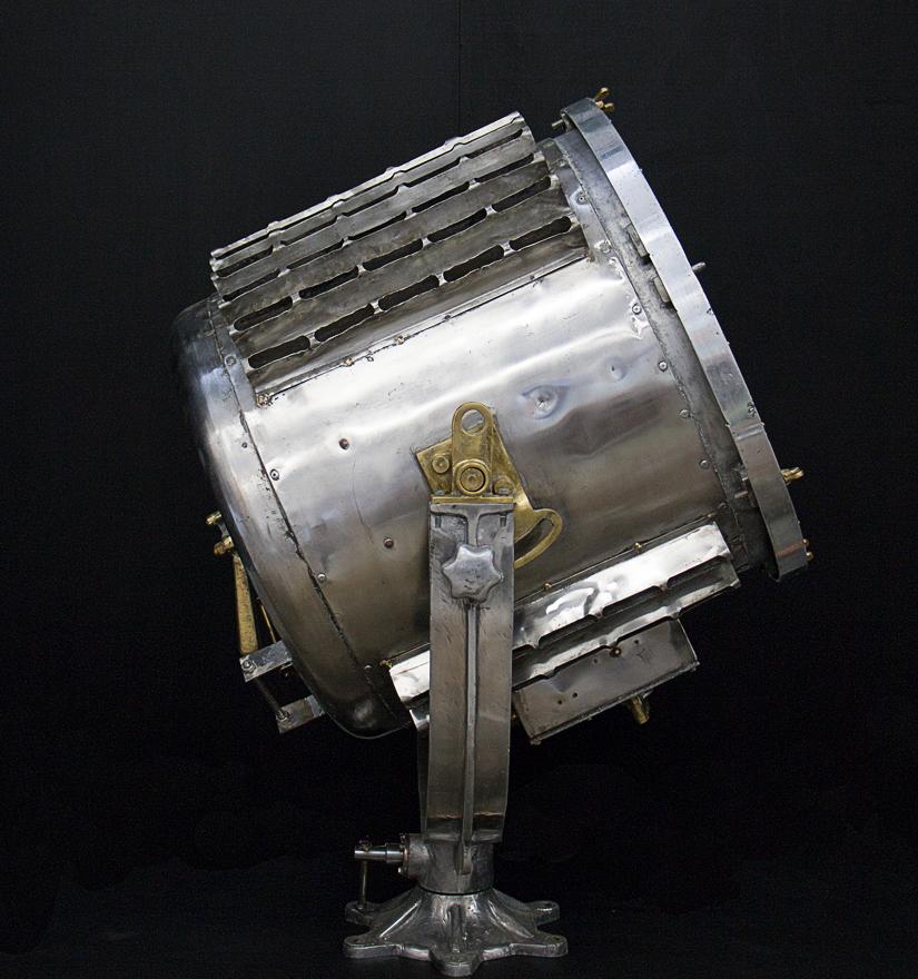 Marine 2 13