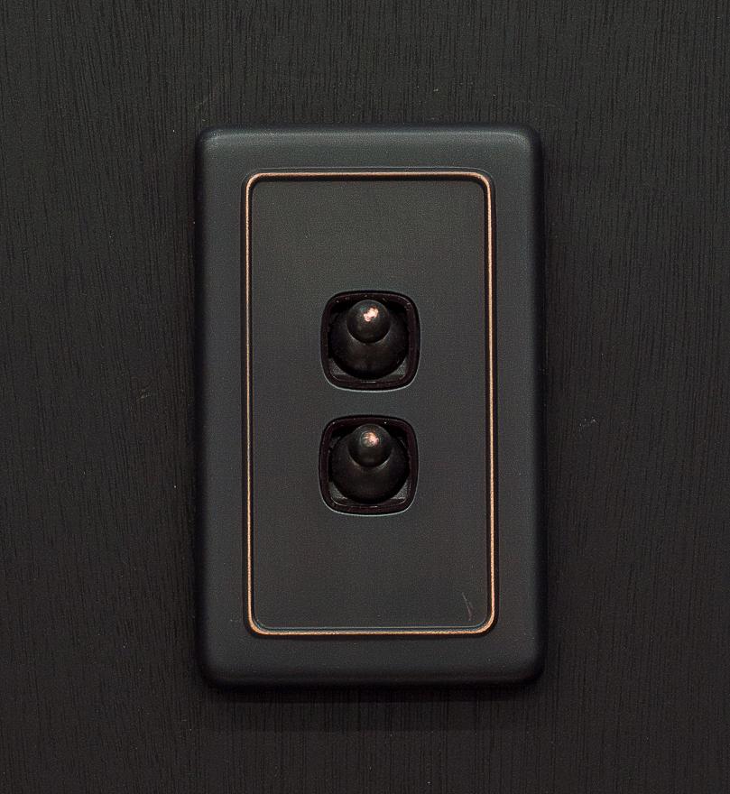 Switches 29