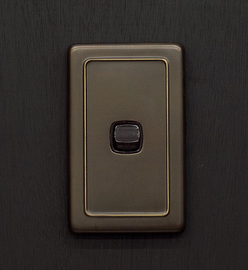 Switches 32