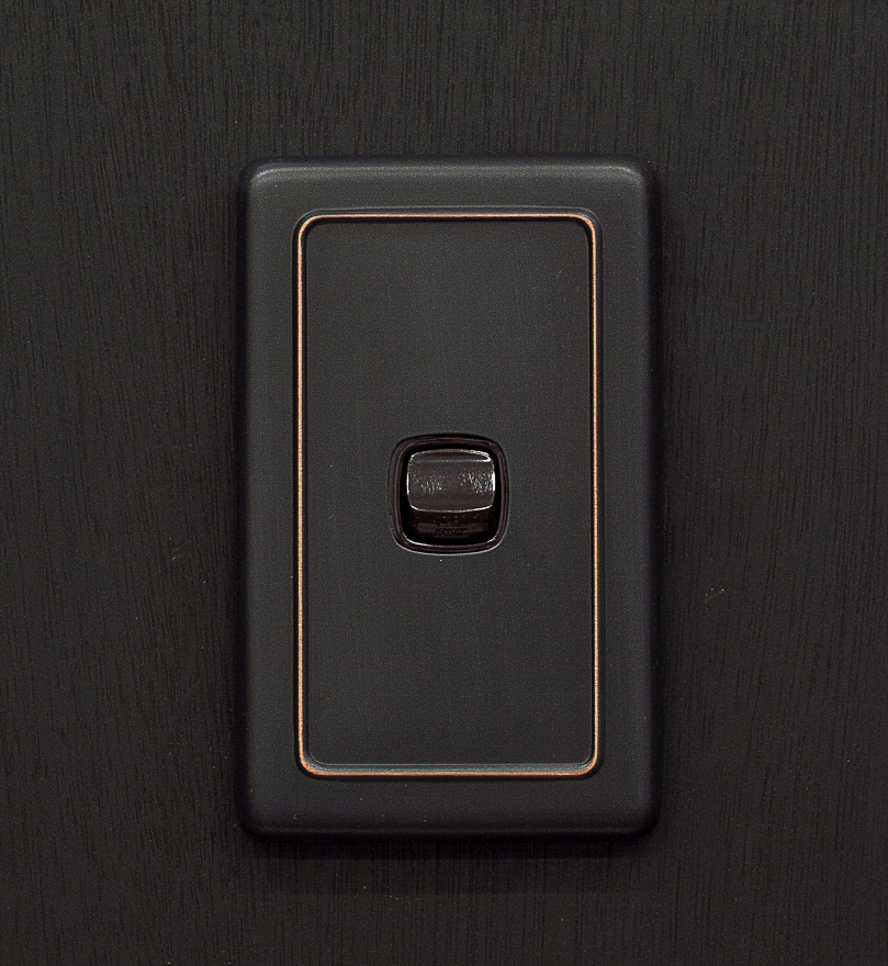 Switches 33