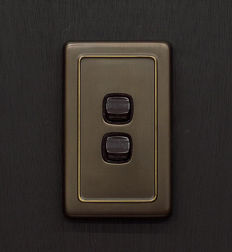 Switches 36