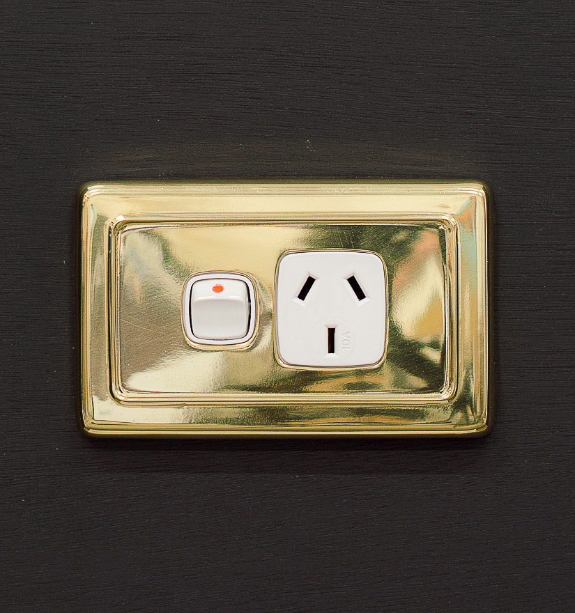 Switches 39