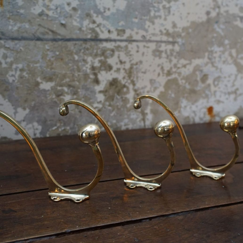 brass-hooks