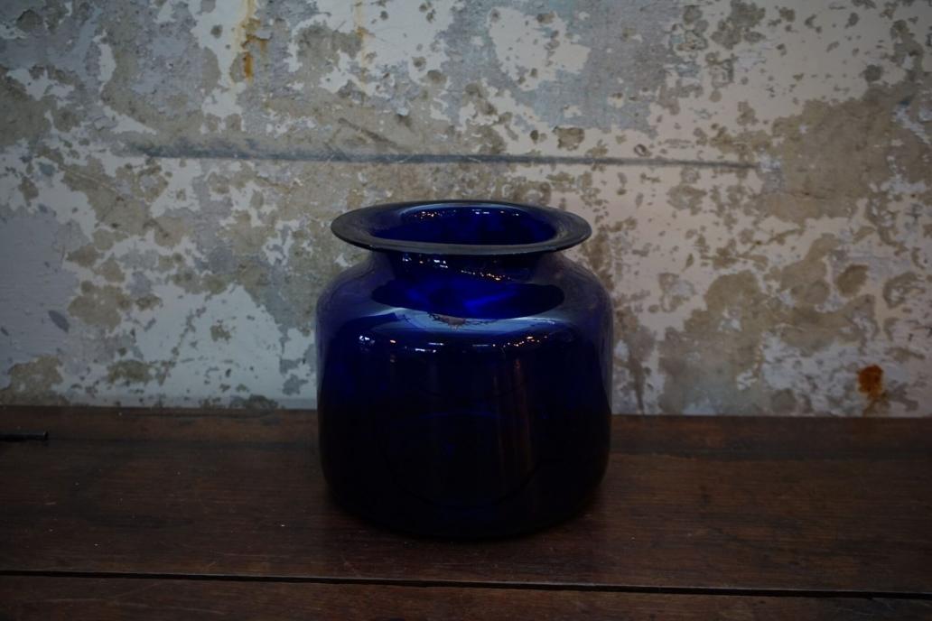 cobalt-vase2
