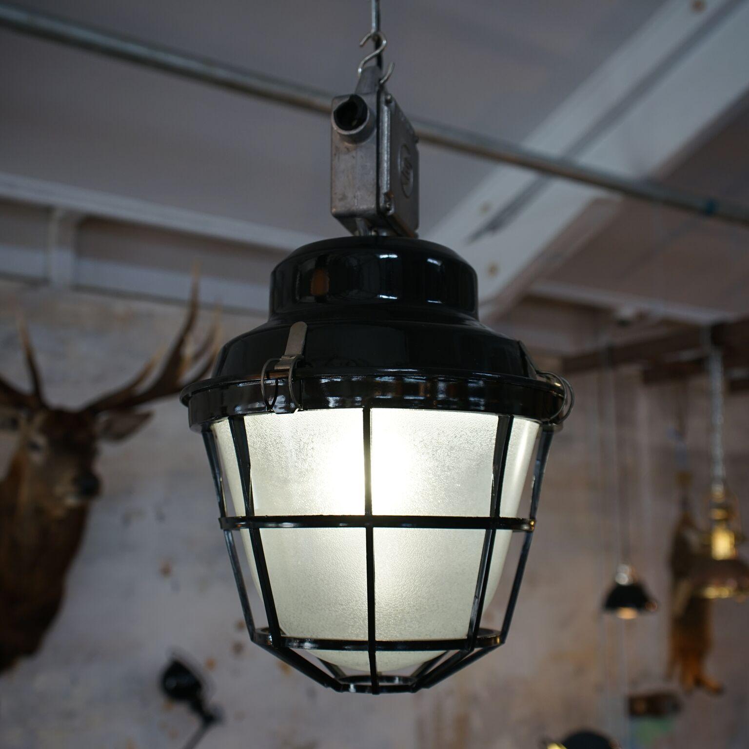 czech industrial lights1