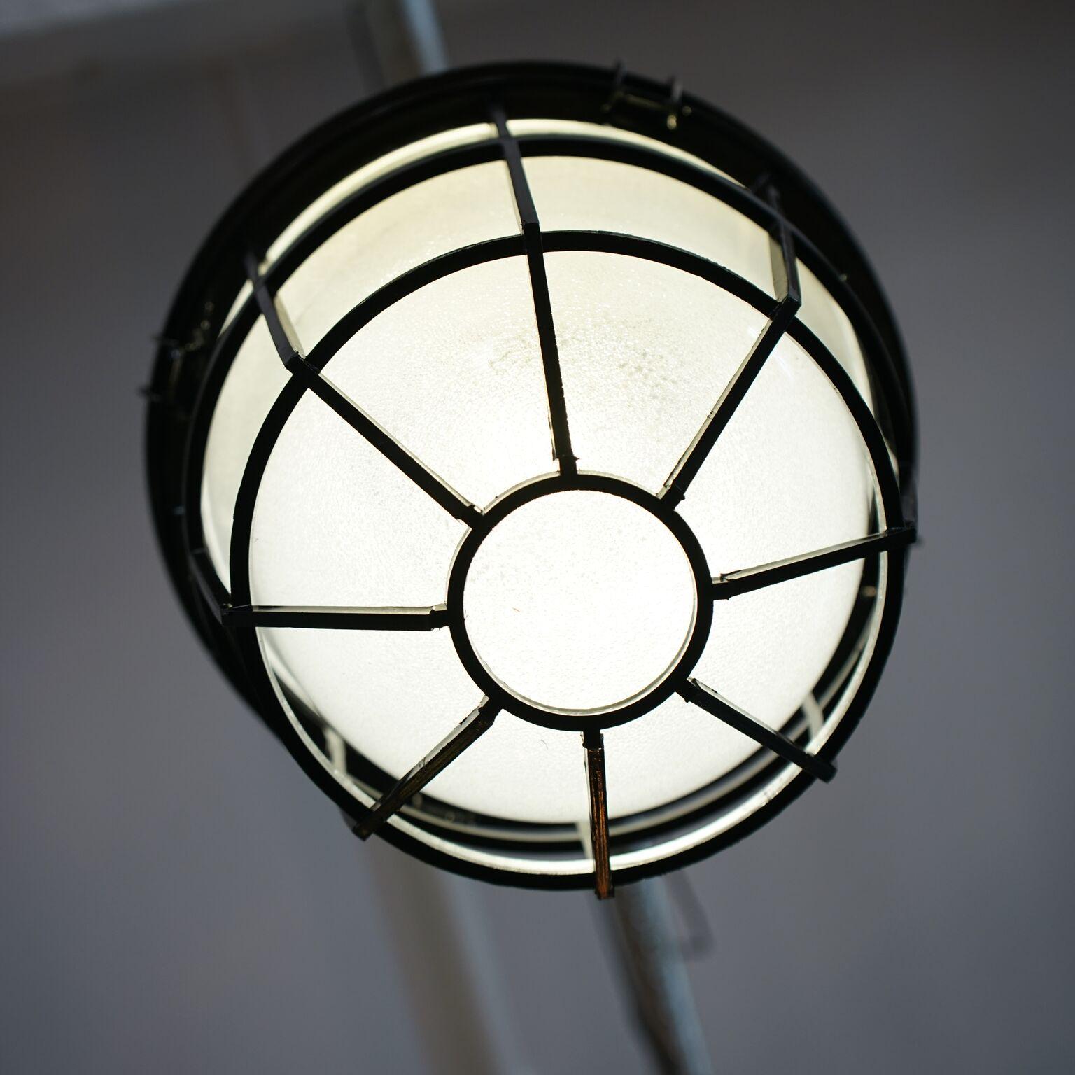 czech industrial lights2