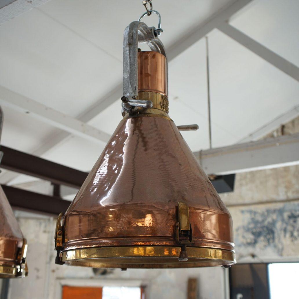 german cargo light