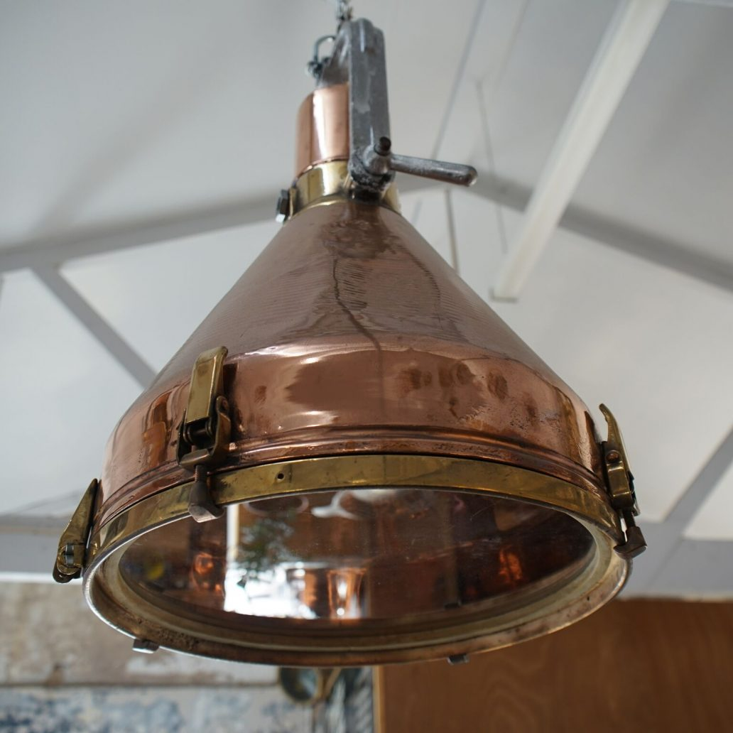 german cargo light1