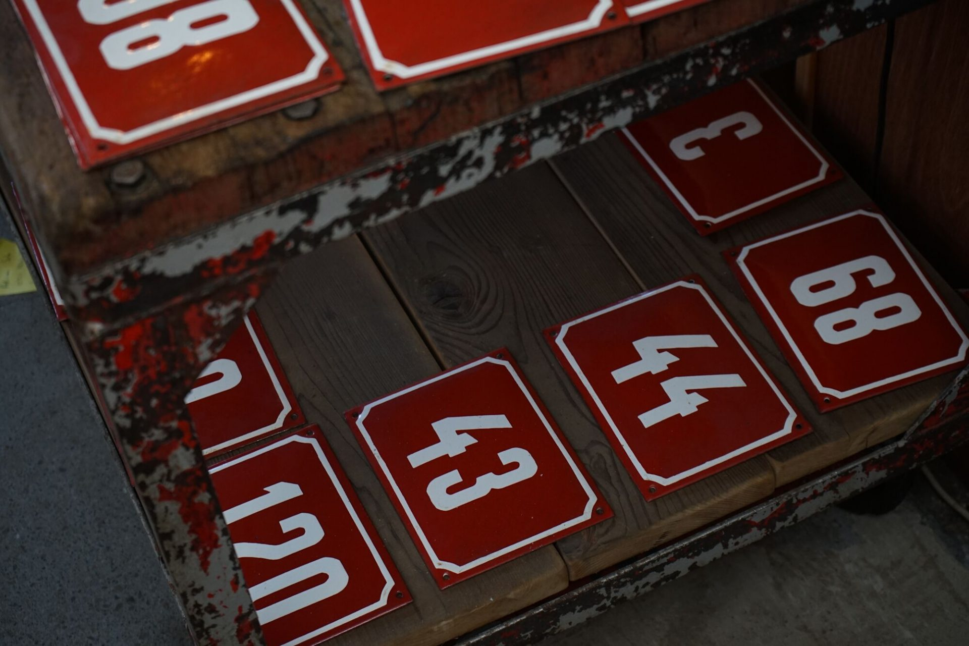house-Numbers1