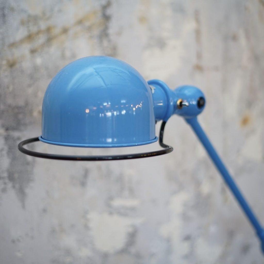 jielde blue1