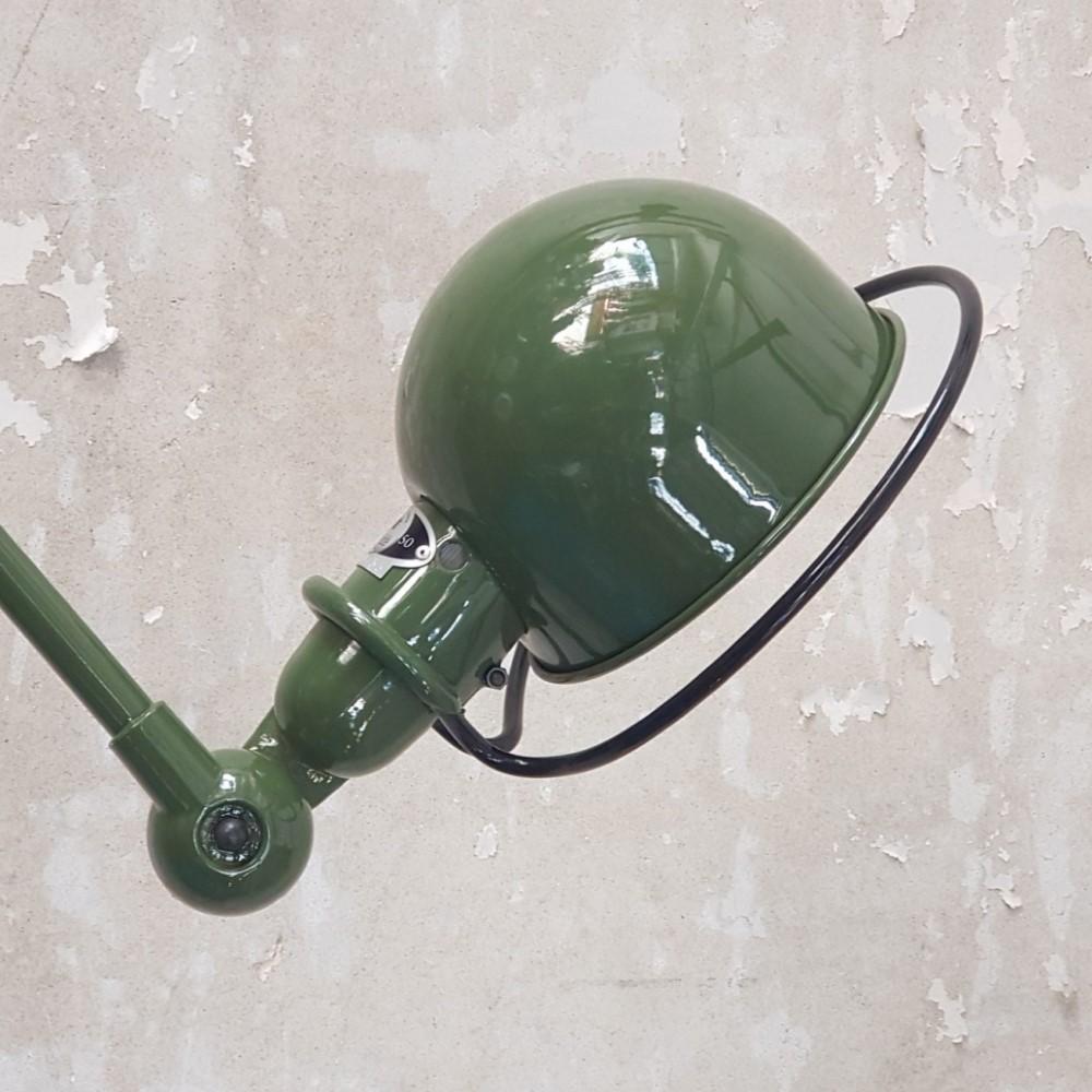 Loft-D4251-Wall-Lamp-Olive-Green-3