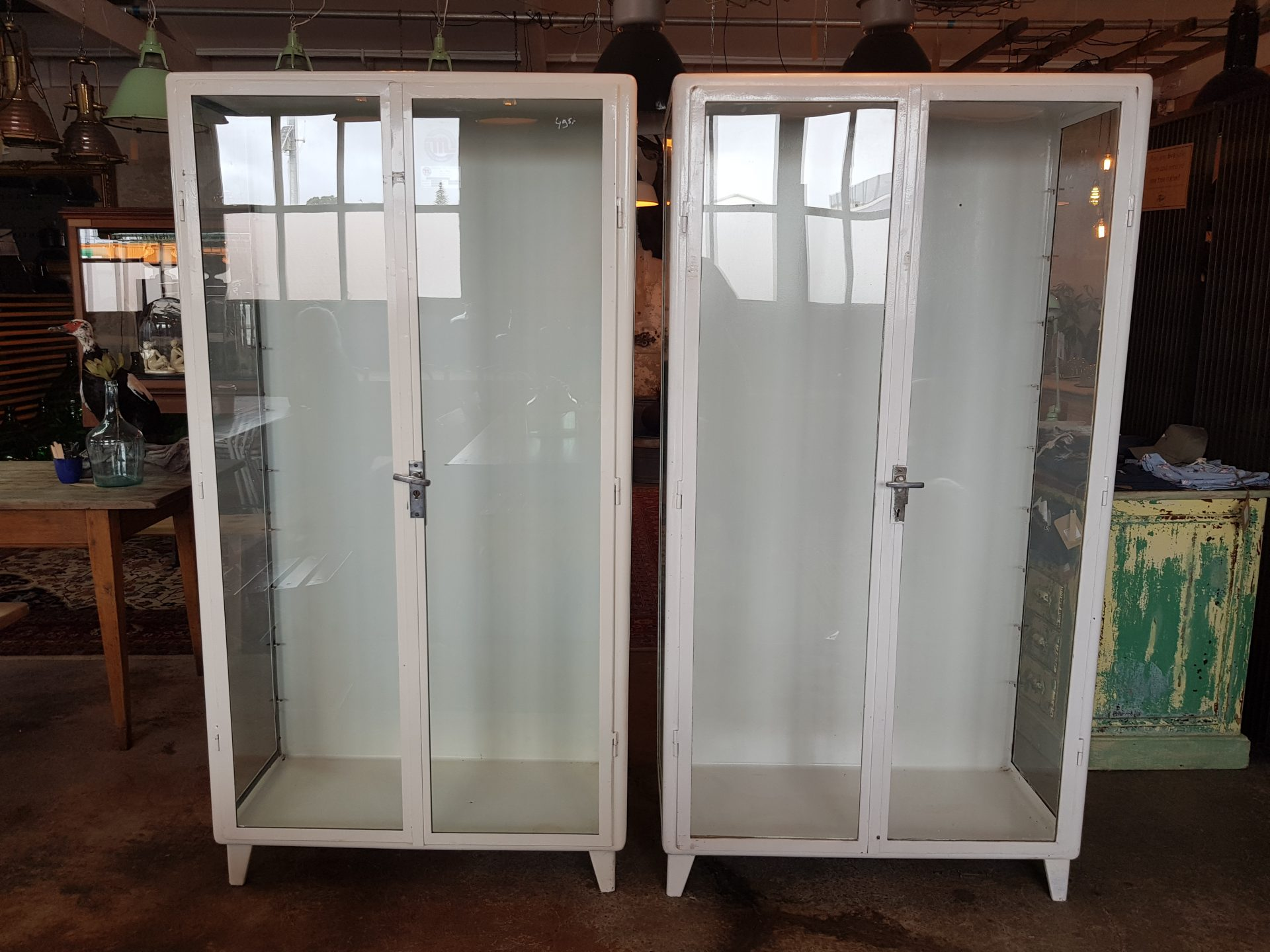 Medical-Cabinet