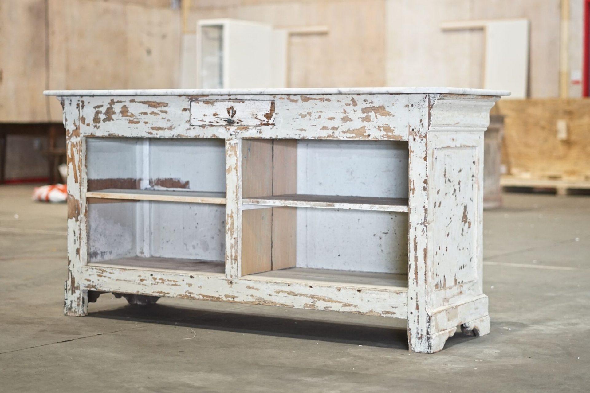 butchers-cabinet