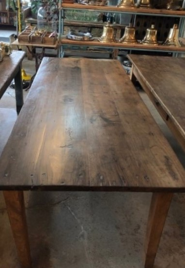 farmhouse-table1