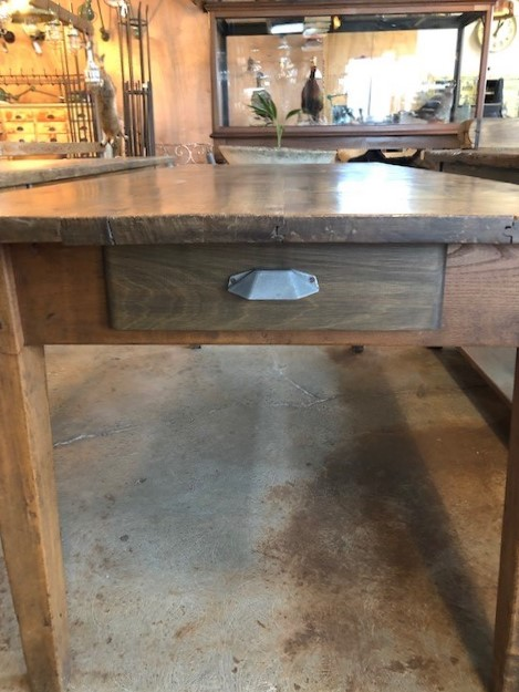 farmhouse-table3