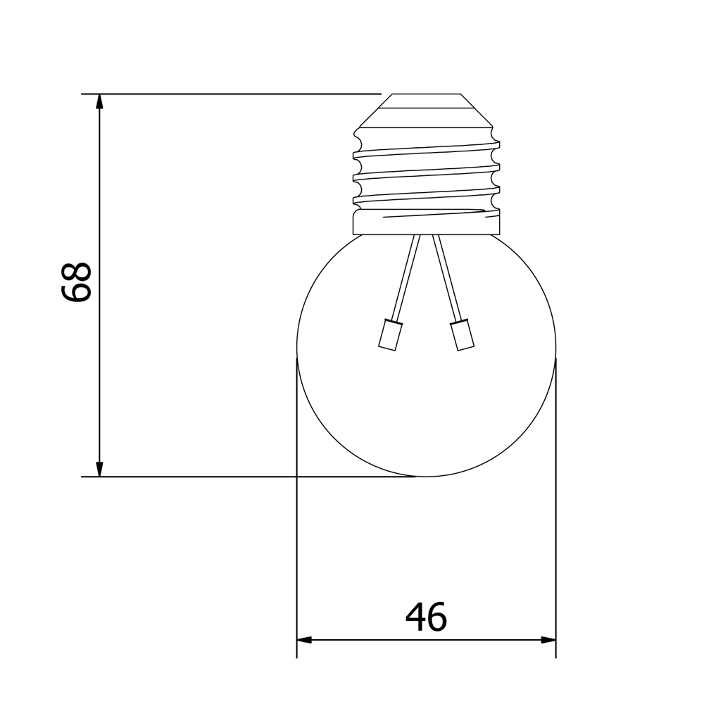 festoon-bulbs