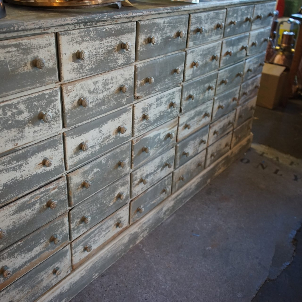 2-German-Bank-of-Drawers-Large