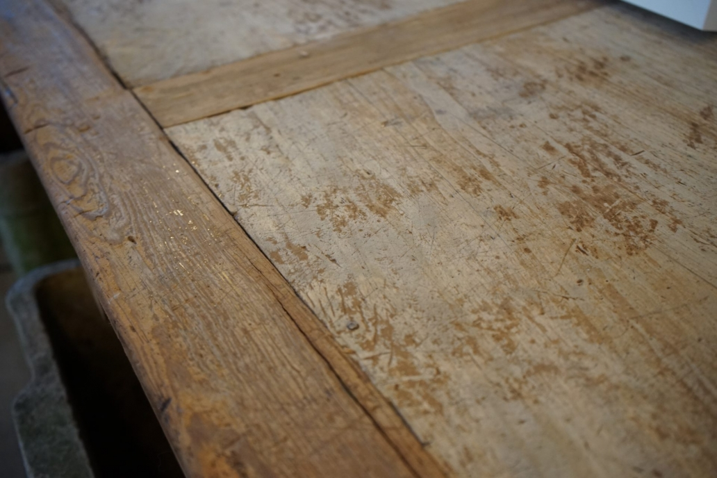 Baltic-Pine-Table-3-Draw-Table2
