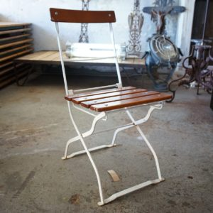 Beer-fest-Folding-Chairs-White2
