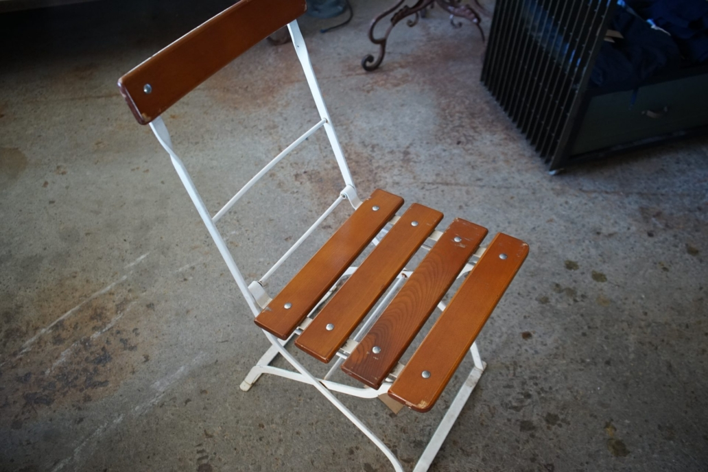 Beer-fest-Folding-Chairs-White3