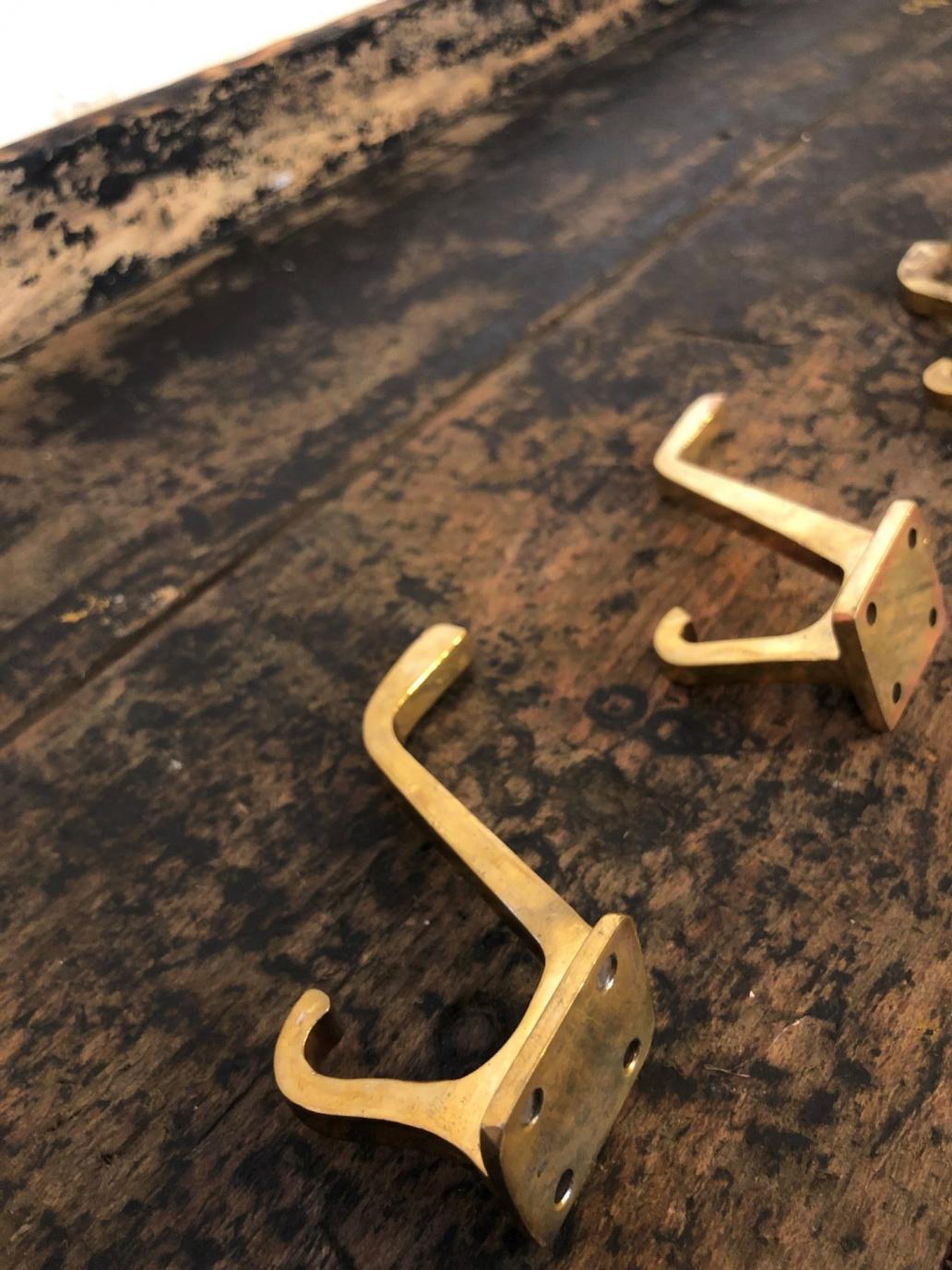 Brass-Ship-Hooks1