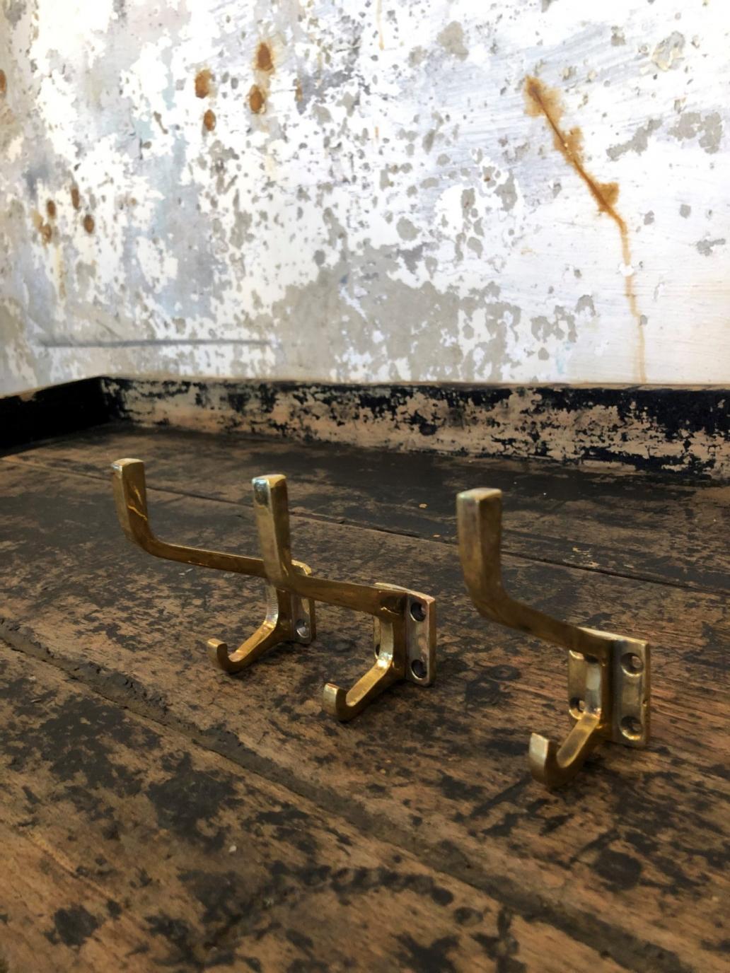 Brass-Ship-Hooks2