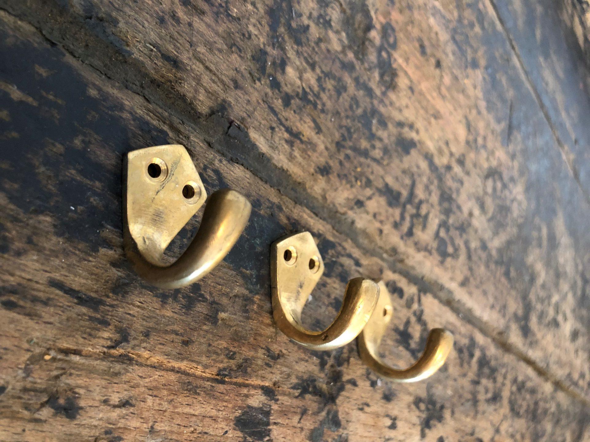 Brass-Small-Ship-Hooks1
